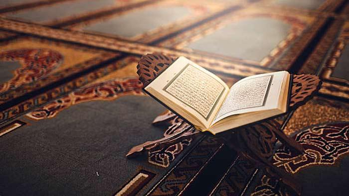 ভারতে মালায়ালাম ভাষায় অনূদিত ৫ হাজার কুরআন বিতরণ করল তুরস্ক