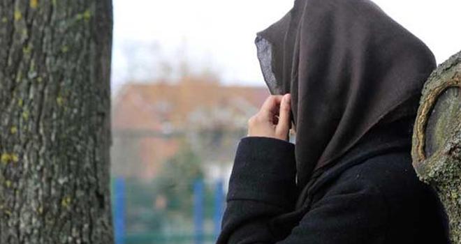 বার্লিনে মাঝ রাস্তায় ইসলামফোবিক আক্রমণের শিকার মুসলিম নারী
