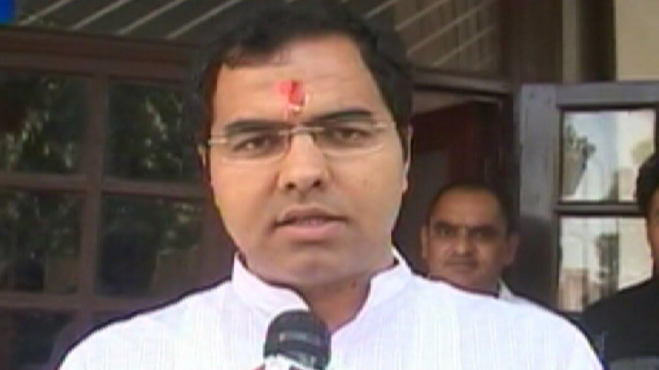 'দিল্লিতে বিজেপি ক্ষমতায় এলে ভাঙা হবে ৫০টির বেশি মসজিদ'