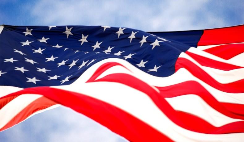 মুসলমানদের সঙ্গে কাজ করলে আমেরিকা আরও উন্নত ও শক্তিশালী হবে : মার্কিন সিনেটর