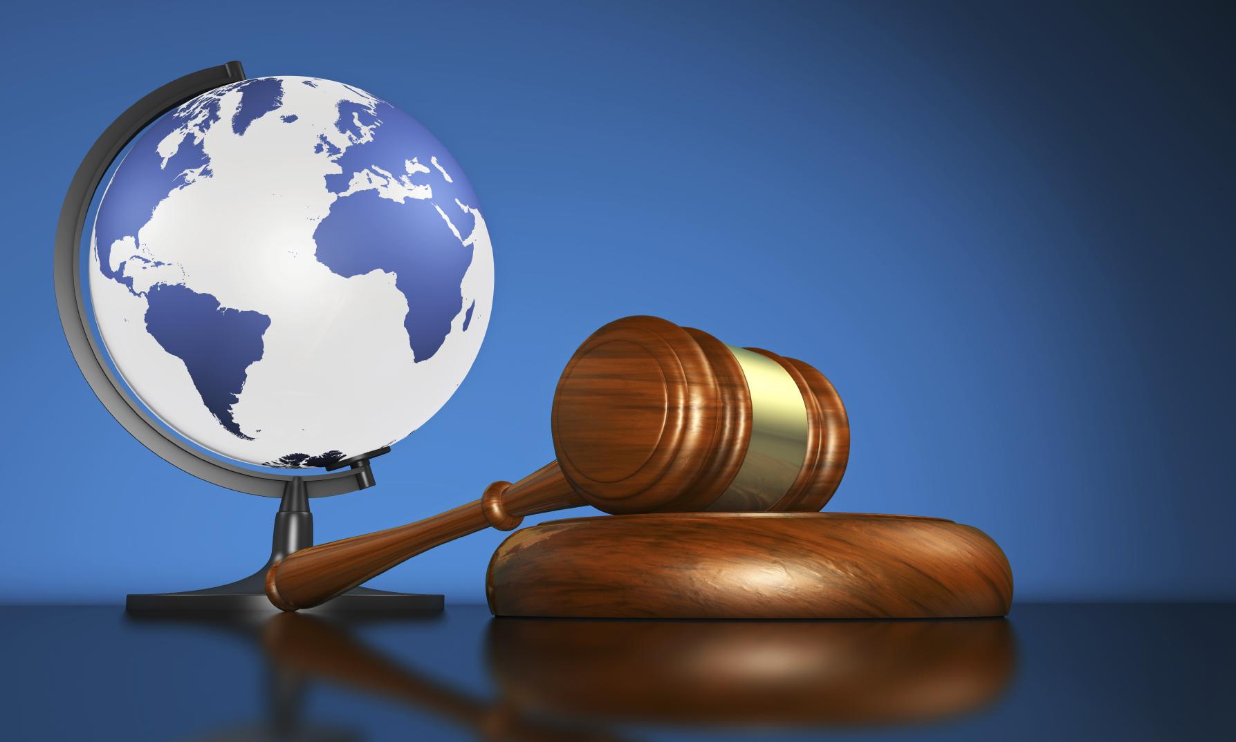 মিয়ানমারের বিরুদ্ধে অন্তর্বর্তীকালীন আদেশের আবেদন যৌক্তিক: আন্তর্জাতিক আদালত