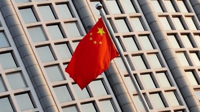 দুই বছরে উইঘুরদের শতাধিক কবরস্থান ধ্বংস করেছে চীন